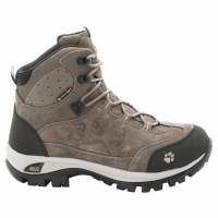Buty ADVANCE TEXAPORE O2+ MID WOMEN