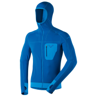 Bluza TRAVERSE THERMAL HOODY MEN