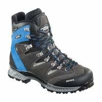Buty AIR REVOLUTION 2.3 MEN GORE-TEX