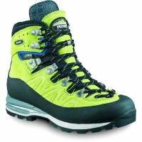Buty AIR REVOLUTION 3.5 LADY GORE-TEX