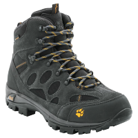 Buty ALL TERRAIN 7 TEXAPORE MID MEN