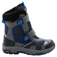 Buty BOYS POLAR BEAR TEXAPORE