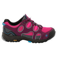 Buty CROSSWIND LOW WOMEN