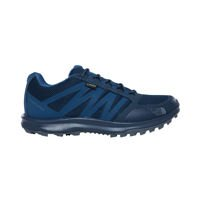Buty LITEWAVE FASTPACK GORE-TEX MEN