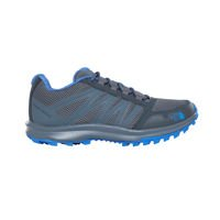 Buty LITEWAVE FASTPACK WOMEN