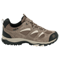 Buty  MOUNTAIN ATTACK TEXAPORE W