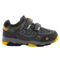 Buty MTN ATTACK 2 TEXAPORE LOW VC KIDS