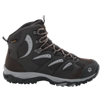 Buty MTN STORM TEXAPORE MID WOMEN
