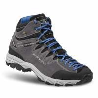 Buty STICKY ROCK HIKER GORE-TEX