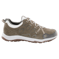 Buty TERRA NOVA LOW MEN