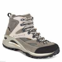 Buty TRANSALPINA WOMEN GORE-TEX