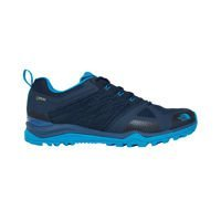 Buty ULTRA FASTPACK II GORE-TEX MEN