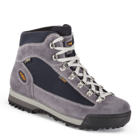 Buty ULTRA LIGHT GALAXY GORE-TEX