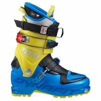 Buty skiturowe TLT6 MOUNTAIN MEN CR