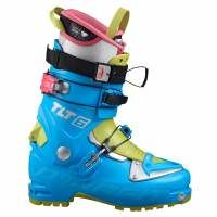 Buty skiturowe TLT6 MOUNTAIN WOMEN CR