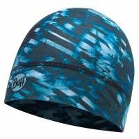 Czapka COOLMAX 1 LAYER HAT