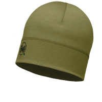 Czapka MERINO WOOL 1 LAYER HAT