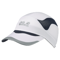 Czapka PASSION LIGHT CAP