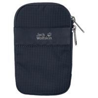 "Etui SMART PROTECT 4.5"" POUCH"