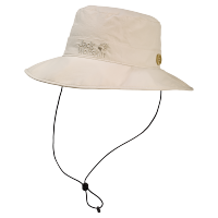Kapelusz SUPPLEX MESH HAT