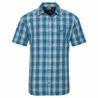 Koszula FAIRFORD SHIRT MEN