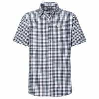 Koszula FLAMING VENT SHIRT MEN