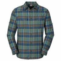 Koszula SEAL RIVER SHIRT MEN