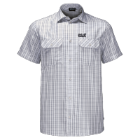 Koszula THOMPSON SHIRT MEN