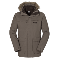 Kurtka 3w1 WESTPORT JACKET MEN