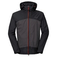 Kurtka AIRROW JACKET MEN