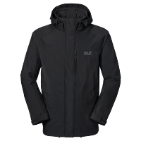 Kurtka BROOKS RANGE JACKET MEN