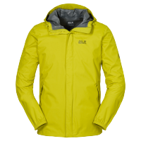Kurtka CLOUDBURST JACKET MEN