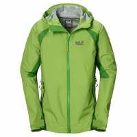 Kurtka CUMULON TEXAPORE VENT JACKET WOMEN