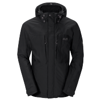 Kurtka DENALI TEXAPORE JACKET MEN