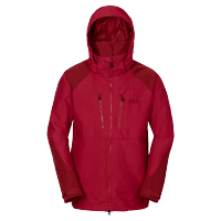 Kurtka JASPER XT JACKET MEN