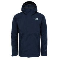 Kurtka MOUNTAIN LIGHT II GORE-TEX SHELL JACKET MEN