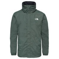 Kurtka RESOLVE 2 JACKET MEN