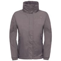 Kurtka RESOLVE JACKET WOMEN