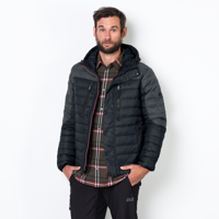 Kurtka RICHMOND JACKET MEN
