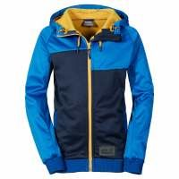 Kurtka STAN SOFTSHELL JACKET