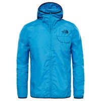 Kurtka TANKEN WIND JACKET MEN