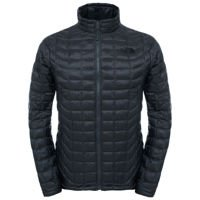 Kurtka THERMOBALL FULL ZIP MEN