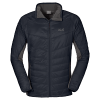 Kurtka THERMOSPHERE II JACKET MEN