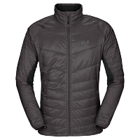 Kurtka THERMOSPHERE JACKET MEN