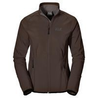 Kurtka ULTRAVISION JACKET WOMEN