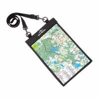 Mapnik MAP CASE REGULAR