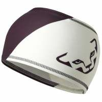 Opaska PERFORMANCE DRY HEADBAND