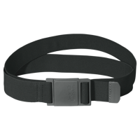 Pasek STRETCH BELT