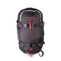 Plecak lawinowy RIDE 22 PROTECTION AIRBAG