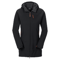 Polar BLANDFORD STORMLOCK PAR WOMEN